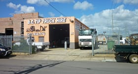 Factory, Warehouse & Industrial commercial property sold at 23 Beckett Avenue Keilor East VIC 3033