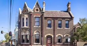 Offices commercial property sold at 403-405 Mt Alexander Road Ascot Vale VIC 3032