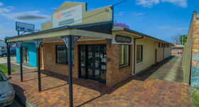 Shop & Retail commercial property sold at 6 Bransdon Street Wauchope NSW 2446