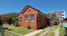 Offices commercial property sold at 30 Glover Street Belmont NSW 2280