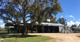 Offices commercial property sold at . Nanima St Eugowra NSW 2806