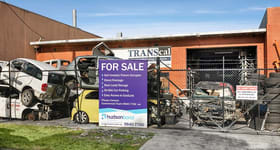 Other commercial property sold at 2 Steven Court Ringwood VIC 3134