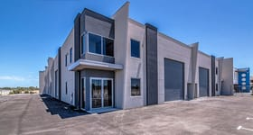 Factory, Warehouse & Industrial commercial property sold at 2/145 Allan Road Forrestdale WA 6112