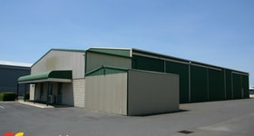 Offices commercial property sold at 11 Gibbons Road Davenport WA 6230