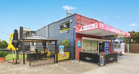Shop & Retail commercial property sold at 39 Neptune Street Revesby NSW 2212
