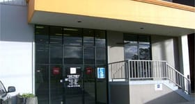 Factory, Warehouse & Industrial commercial property for lease at 266 Darebin Road Fairfield VIC 3078