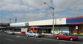 Offices commercial property for lease at 97-121 Bell Street Coburg VIC 3058