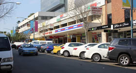 Shop & Retail commercial property for lease at Queen Street Campbelltown NSW 2560