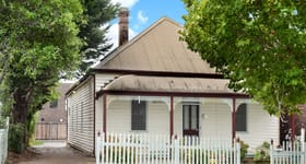 Offices commercial property sold at 77 Plunkett Street Nowra NSW 2541