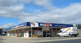 Shop & Retail commercial property sold at 17-19 Townsville Street Fyshwick ACT 2609