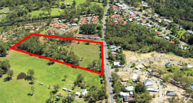 Development / Land commercial property sold at 48 Deaves Road Cooranbong NSW 2265