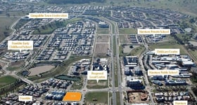 Development / Land commercial property sold at Block 3 Section 31 Franklin ACT 2913