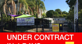 Development / Land commercial property sold at 13 Foote Street Mooloolaba QLD 4557