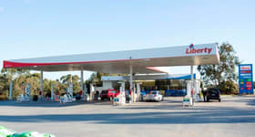 Shop & Retail commercial property sold at 161 Moorooduc Highway Baxter VIC 3911