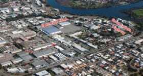 Industrial / Warehouse commercial property sold at 188 Daly Street Belmont WA 6104