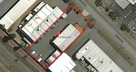 Factory, Warehouse & Industrial commercial property sold at 17 Church Road Maddington WA 6109