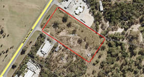 Development / Land commercial property sold at 2 Shute Harbour Road Cannonvale QLD 4802