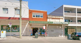 Offices commercial property sold at 264 Unwins Bridge Road Tempe NSW 2044