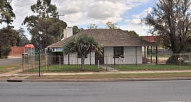 Offices commercial property sold at 116 Commercial Road Salisbury SA 5108