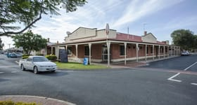 Hotel, Motel, Pub & Leisure commercial property sold at 70-72 Mangan Street Tongala VIC 3621