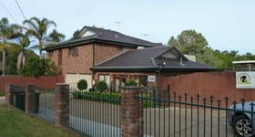 Offices commercial property sold at 22 Saunders Road Ermington NSW 2115