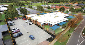 Shop & Retail commercial property sold at 2-6 Beaconhill Drive Beaconsfield VIC 3807