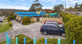Hotel, Motel, Pub & Leisure commercial property sold at 534 The Entrance Road Bateau Bay NSW 2261