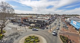 Shop & Retail commercial property sold at 1-3 Murphy Street Wangaratta VIC 3677