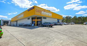 Shop & Retail commercial property sold at 2-4 Dickson Road Morayfield QLD 4506