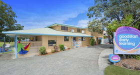 Medical / Consulting commercial property sold at 24 Michigan Drive Oxenford QLD 4210