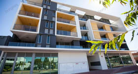 Offices commercial property sold at 87 Bulwer Street Perth WA 6000