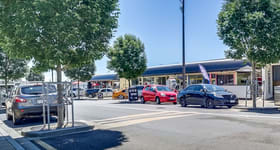 Shop & Retail commercial property sold at 15-27 Murray Street East Devonport TAS 7310