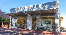 Offices commercial property sold at 153 Broadway Nedlands WA 6009