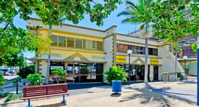 Offices commercial property for lease at 3/19 Fifth Avenue Palm Beach QLD 4221