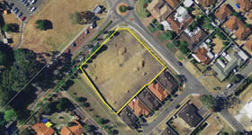 Development / Land commercial property sold at 57 Mills Street Cannington WA 6107