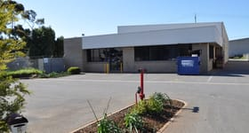 Factory, Warehouse & Industrial commercial property sold at 5 Wiley Street Elizabeth South SA 5112