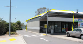 Shop & Retail commercial property sold at 8/115-117 Buckley Road Burpengary QLD 4505
