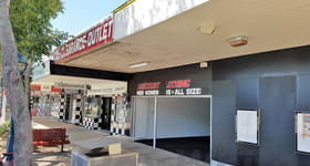 Showrooms / Bulky Goods commercial property for lease at 1/193 BEAUDESERT ROAD Moorooka QLD 4105