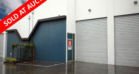 Factory, Warehouse & Industrial commercial property sold at Unit 6/53-55 McClure Street Thornbury VIC 3071