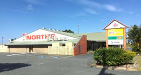 Hotel, Motel, Pub & Leisure commercial property sold at 37-45 Golf Links Road Mackay QLD 4740