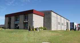 Factory, Warehouse & Industrial commercial property for sale at 9 Ball Place Wagga Wagga NSW 2650