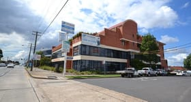Offices commercial property sold at 25/532 Canterbury Road Campsie NSW 2194