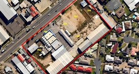 Development / Land commercial property sold at 382-398 Wagga Road Lavington NSW 2641