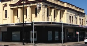 Shop & Retail commercial property sold at 82 Fitzmaurice Street Wagga Wagga NSW 2650