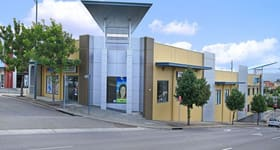 Medical / Consulting commercial property sold at 3/10 College Avenue Shellharbour City Centre NSW 2529