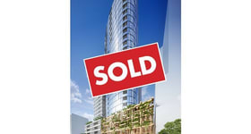 Development / Land commercial property sold at 16-22 Claremont Street South Yarra VIC 3141