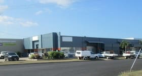 Industrial / Warehouse commercial property sold at 20 Hannam Street Bungalow QLD 4870