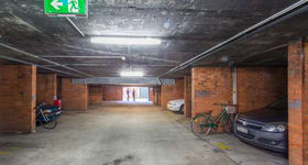 Development / Land commercial property sold at 268 Johnston Street Annandale NSW 2038