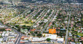 Shop & Retail commercial property sold at 791 Stafford Road Everton Park QLD 4053