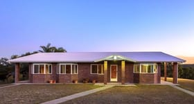 Rural / Farming commercial property sold at 30 Butcher Road Wurdong Heights QLD 4680